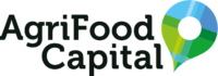 communicatie_team_agrifood-capital-Logo