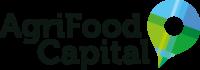 communicatie_team_agrifood-capital-Logo