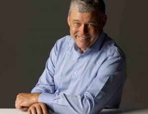 Charles Groenhuijsen47